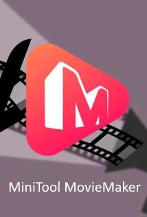 MiniTool MovieMaker v2.8 Crack Easy-To-Use Free Serial Keygen