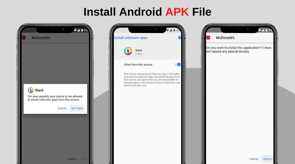GBWhatsApp Apk 17.35 Latest Version Full 2021 Download Free