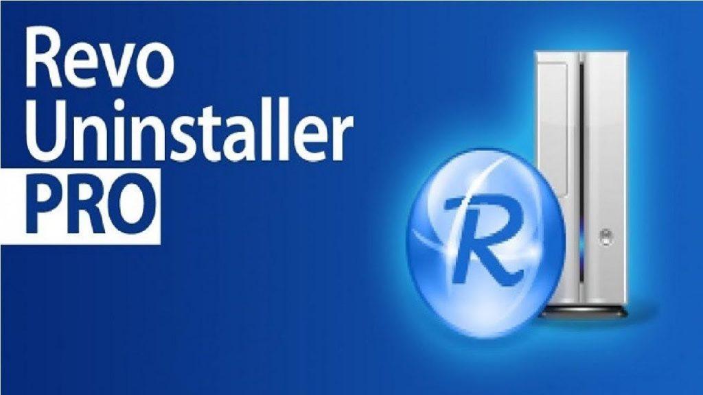 Revo Uninstaller Pro Crack 4.5.0 _ lifetime free download